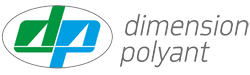 Logo Dimension Polyant