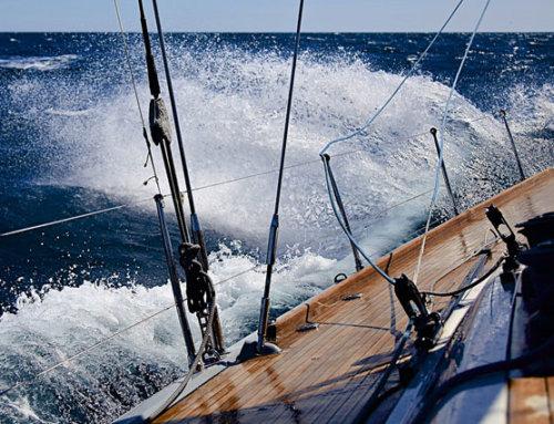 Storm Sails – Do I Really Need Them?